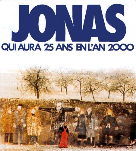 Alain Tanner Jonah1