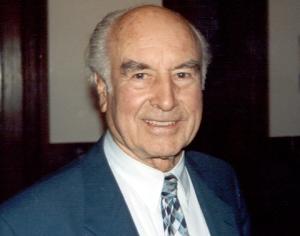 נהג לעיתים קרובות לעשות שימוש בכמויות מזעריות של לסד כסוג קטליזטור תודעתי. הכימאי אלברט הופמן.