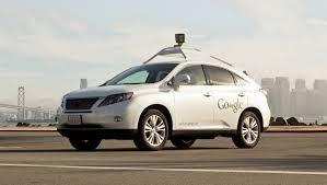 האם נהגי המוניות היו מתנגדים שתחליף אותם מכונית אוטומטית לו הייתה מובטחת פרנסתם? המכונית ללא נהג של גוגל.