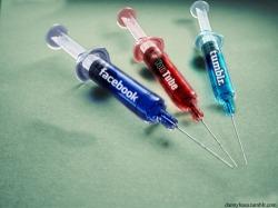 facebook-addict1