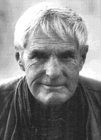 od-timothyleary