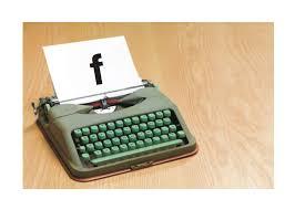 facebookwrite