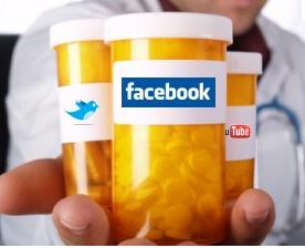socialdrugs1