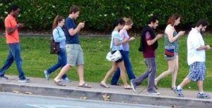 smartphone-addiction3